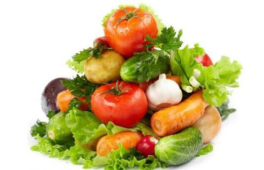 高血圧の食事