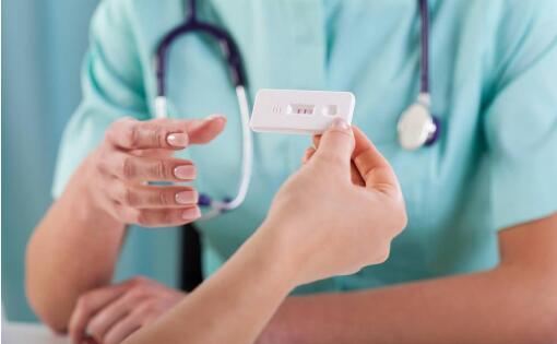 子宮頸がんの症状