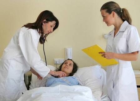 子宮頸がんの検査キット
