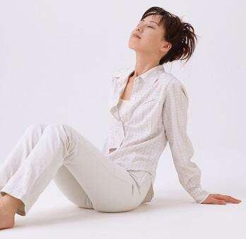 子宮頸がん転移